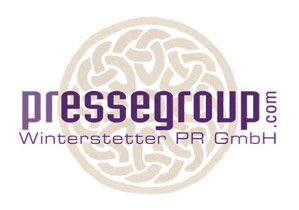 pressegroup Logo