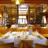 Alpenblick_Restaurant