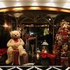Weihnachten BEATUS_2