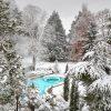 BEATUS SOLBAD_Winter