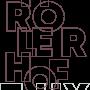 TH_Logo_final_50x75_0,5pt